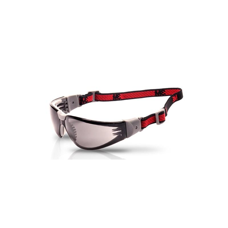 correr zapatos seleccione para el despacho vívido y de gran estilo Goggles: Anteojos de seguridad Virtua Plus 3M